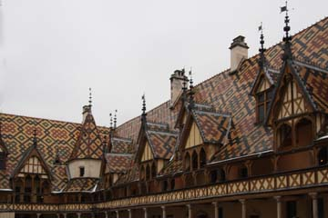 Hospices de Beaune  (0901_003)